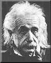 Albert Einstein's Birthday is on 04/18/14