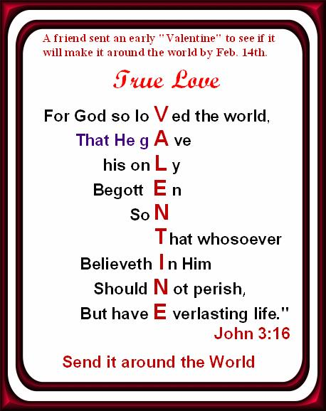 John 3-16 captured in a VALENTINE.jpg