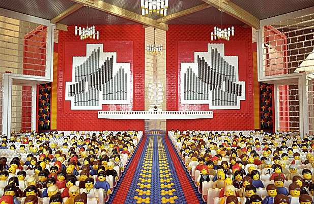 LEGO church congregation 1.jpg