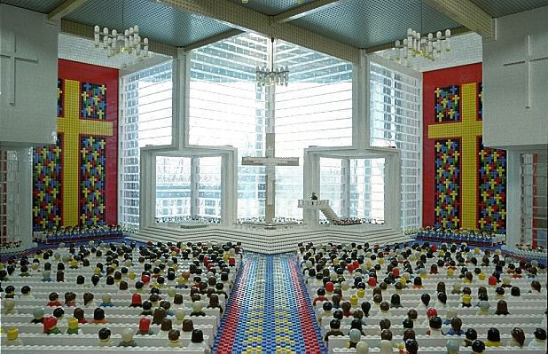 LEGO church congregation 2.jpg