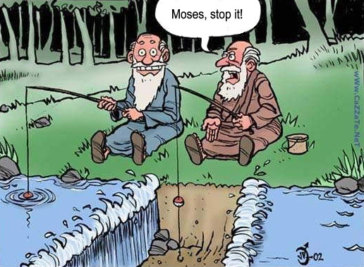 fishing with Moses.jpg