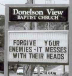 forgive your enemies.jpg