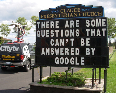 some questions cant be answered by Google.jpg