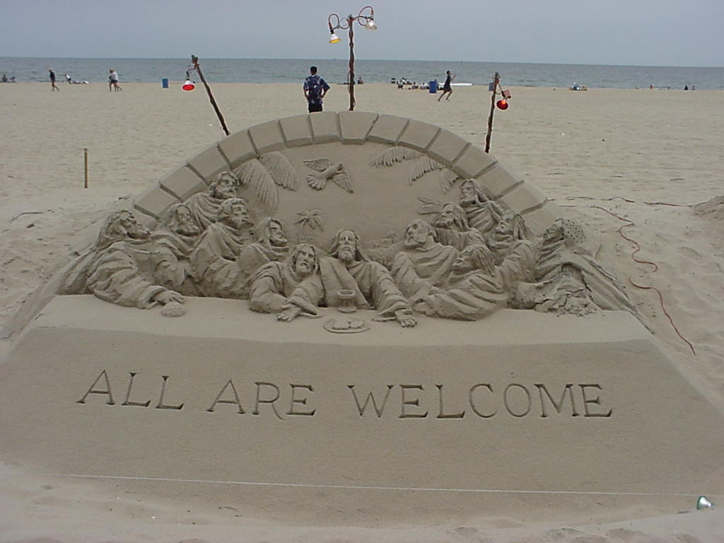 sand sculpture - The Final Supper.jpg