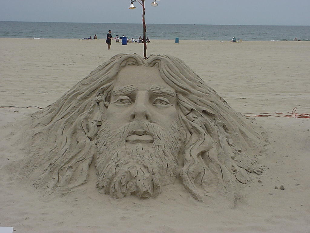 sand sculpture - face of Jesus.jpg