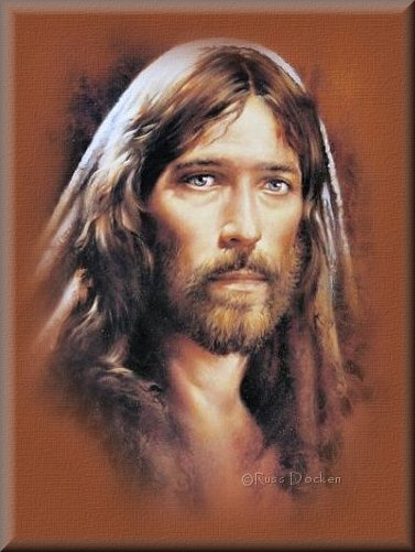 Face of Jesus - 1.jpg
