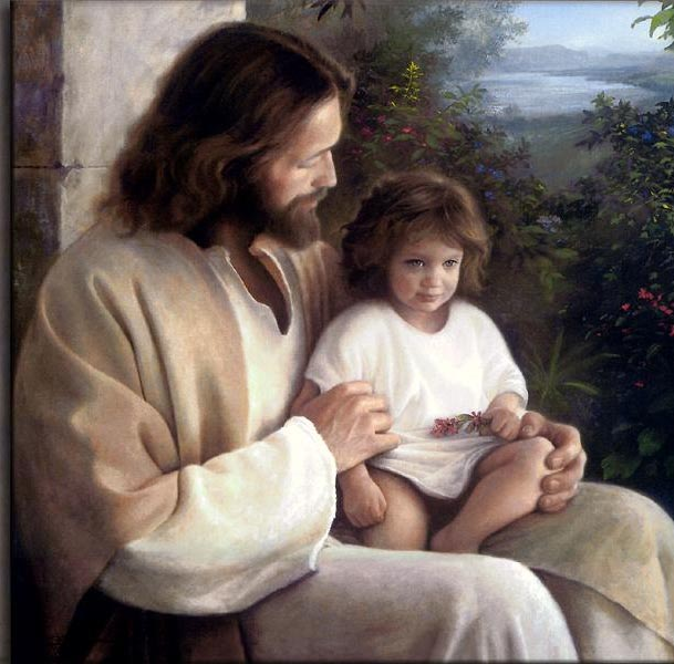 Jesus with a child - 2.jpg