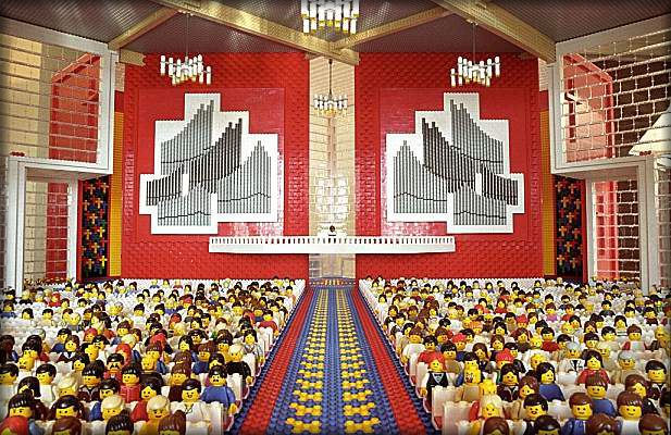 LEGO church congregation.jpg