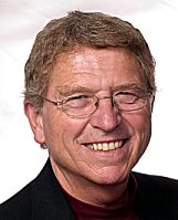 Dr. Fred Meeks, Waylan Baptist University